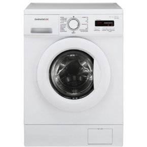 lavadora outlet